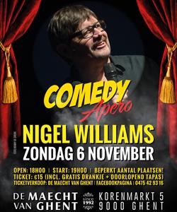 web-comedy-apero-06112016-rgbkopie